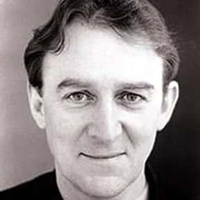 Dermot Crowley is listed (or ranked) 13 on the list Full Cast of The Legend Of Bagger Vance Actors/Actresses