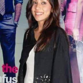Amrita Puri is listed (or ranked) 22 on the list Full Cast of Blood Money Actors/Actresses