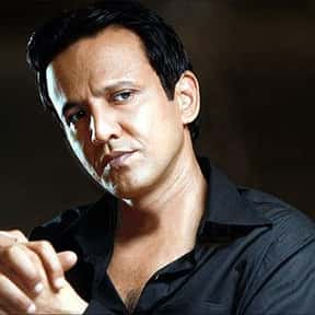 Kay Kay Menon is listed (or ranked) 8 on the list Full Cast of Honeymoon Travels Pvt. Ltd. Actors/Actresses