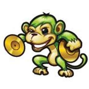 Noisy Little Monkey is listed (or ranked) 8 on the list List of Online Marketing Companies