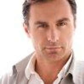 Peter Arpesella is listed (or ranked) 24 on the list Full Cast of Madagascar 3: Europe's Most Wanted Actors/Actresses
