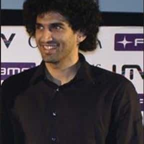 Aditya Roy Kapur is listed (or ranked) 23 on the list Famous Film Actors From Maharashtra