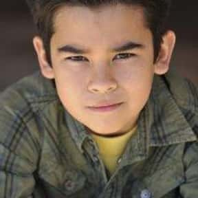 Bryce Cass is listed (or ranked) 9 on the list Full Cast of Battle: Los Angeles Actors/Actresses