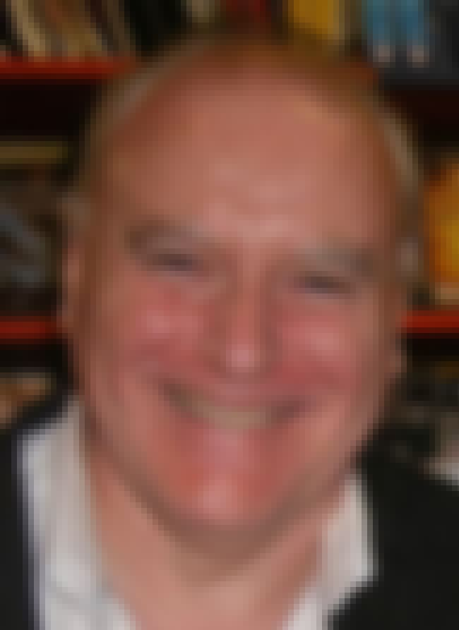 Ron Donachie is listed (or ranked) 2 on the list TV Actors from Dundee