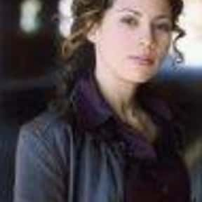 Elizabeth Rodriguez is listed (or ranked) 11 on the list Full Cast of Desperado Actors/Actresses