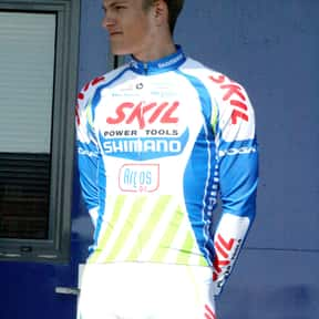 Marcel Kittel is listed (or ranked) 15 on the list Famous People Named Marcel