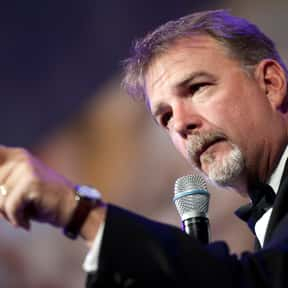 Bill Engvall is listed (or ranked) 6 on the list Famous Film Actors From Galveston