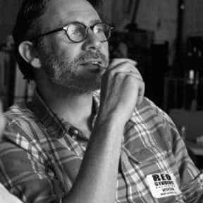 Michel Hazanavicius is listed (or ranked) 13 on the list The Most Overrated Directors of All Time