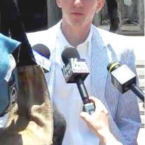 James O'Keefe is listed (or ranked) 14 on the list List of Famous Filmmakers