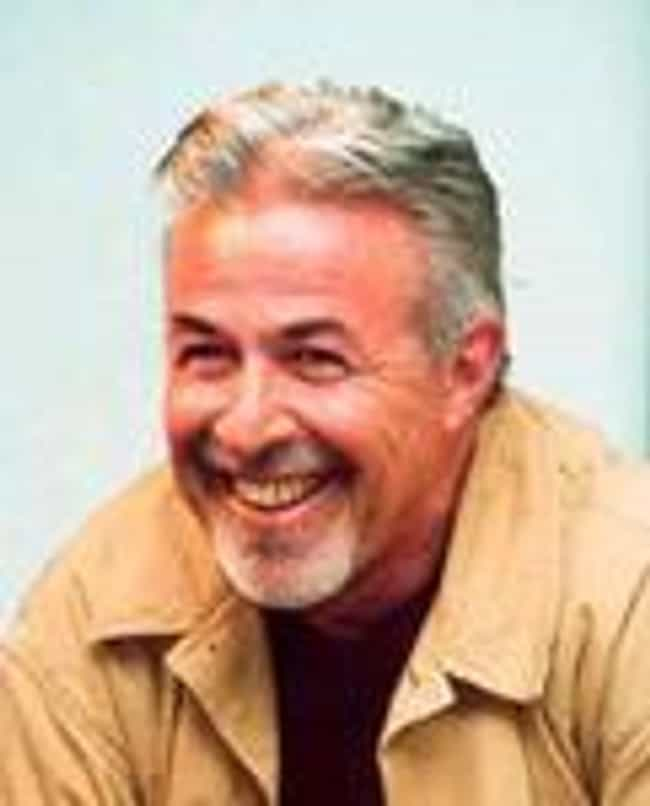 Jim Byrnes is listed (or ranked) 2 on the list Famous Guitarists from St. Louis