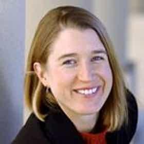 Erica L. Plambeck