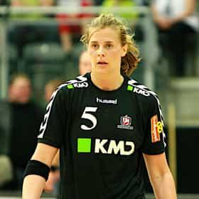 Linnea Torstenson