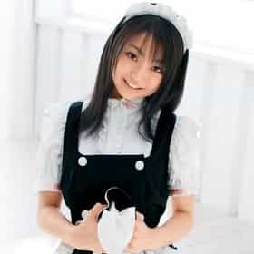 Chihiro Aoi
