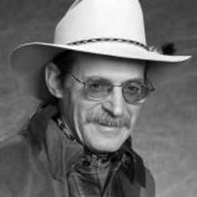 Dennis K. Bird is listed (or ranked) 23 on the list List of Famous Surveyors