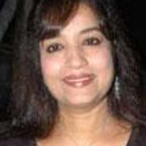 Sheela Sharma is listed (or ranked) 25 on the list Famous People Whose Last Name Is Sharma