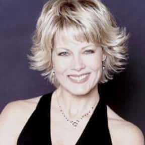 Barbara Niven is listed (or ranked) 16 on the list Full Cast of Redline Actors/Actresses