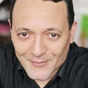 Arsène Mosca is listed (or ranked) 10 on the list Full Cast of Mr. Bean's Holiday Actors/Actresses