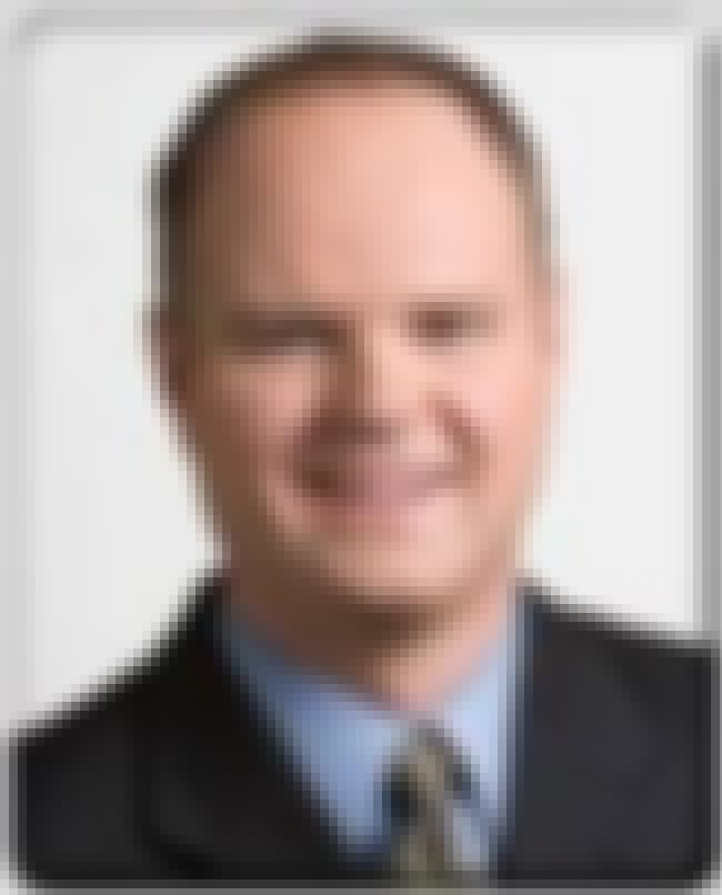 Chris Higgins is listed (or ranked) 2 on the list The Top KTVI Employees