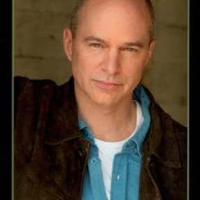 Lennie Loftin is listed (or ranked) 16 on the list Full Cast of A Thousand Words Actors/Actresses