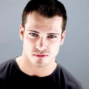 Shawn Roberts is listed (or ranked) 10 on the list Full Cast of Land Of The Dead Actors/Actresses