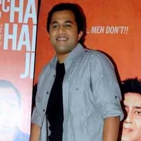 Omi Vaidya is listed (or ranked) 9 on the list Full Cast of Desi Boyz Actors/Actresses