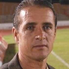Javier Hernández Gutiérrez