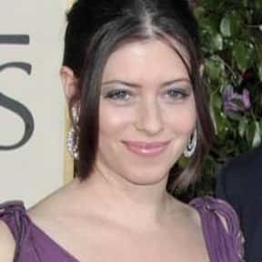 Lauren Miller is listed (or ranked) 14 on the list Full Cast of Zack And Miri Make A Porno Actors/Actresses