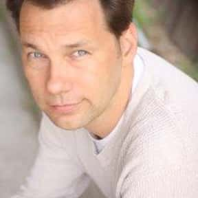Brian Palermo is listed (or ranked) 24 on the list Full Cast of Kicking & Screaming Actors/Actresses