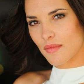 Liezl Carstens is listed (or ranked) 23 on the list Full Cast of Fright Night Actors/Actresses