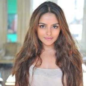 Mandi Sidhu is listed (or ranked) 15 on the list Full Cast of Johnny English Reborn Actors/Actresses