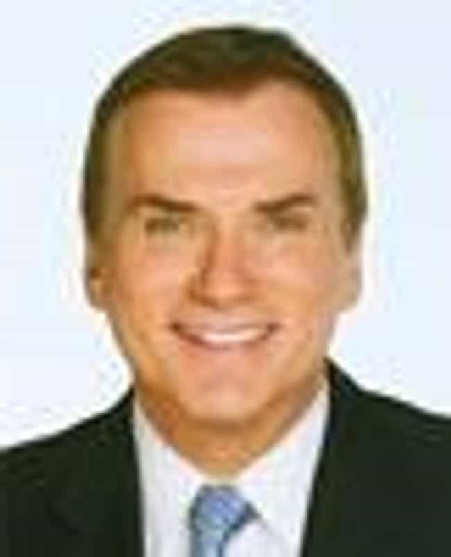 Dan Gray is listed (or ranked) 3 on the list The Top KTVI Employees