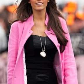 Yolanthe Cabau van Kasbergen is listed (or ranked) 17 on the list Popular Film Actors from the Netherlands