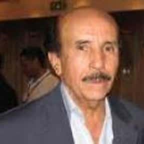 Ahmed Rachedi is listed (or ranked) 22 on the list Famous Writers from Algeria