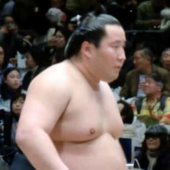 Tokusegawa Masanao