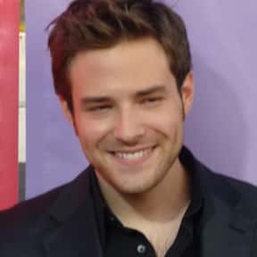 Ben Rappaport is listed (or ranked) 3 on the list Famous Film Actors From Huntsville