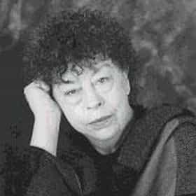 Marguerite McNeil
