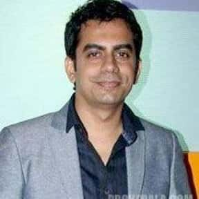 Kunal Kumar is listed (or ranked) 15 on the list Full Cast of Bachelor Party Actors/Actresses