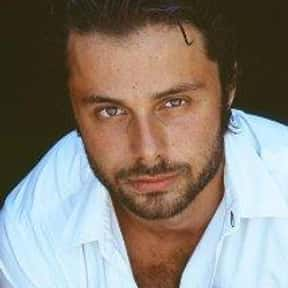 Adonis Kapsalis is listed (or ranked) 1 on the list Famous Actors from Greece