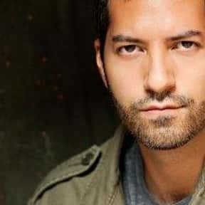 Alfredo Narciso is listed (or ranked) 12 on the list Famous Film Actors From Wisconsin