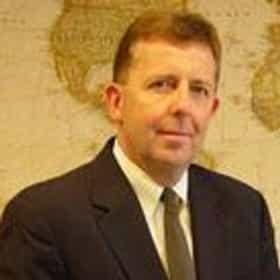 Alan J. Kelly