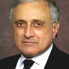 Carl Paladino is listed (or ranked) 25 on the list List of Famous Real Estate Developers