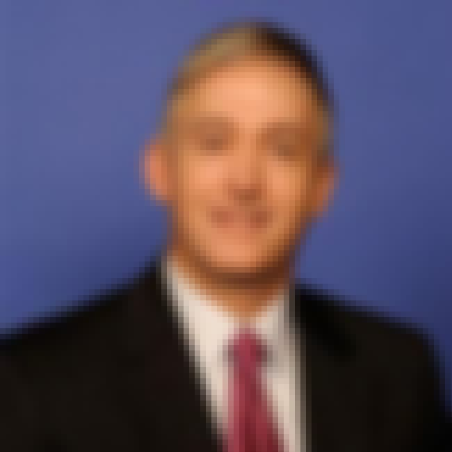 Trey Gowdy is listed (or ranked) 2 on the list List of Famous Solicitors