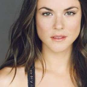 Sarah Butler is listed (or ranked) 7 on the list Famous People Whose Last Name Is Butler