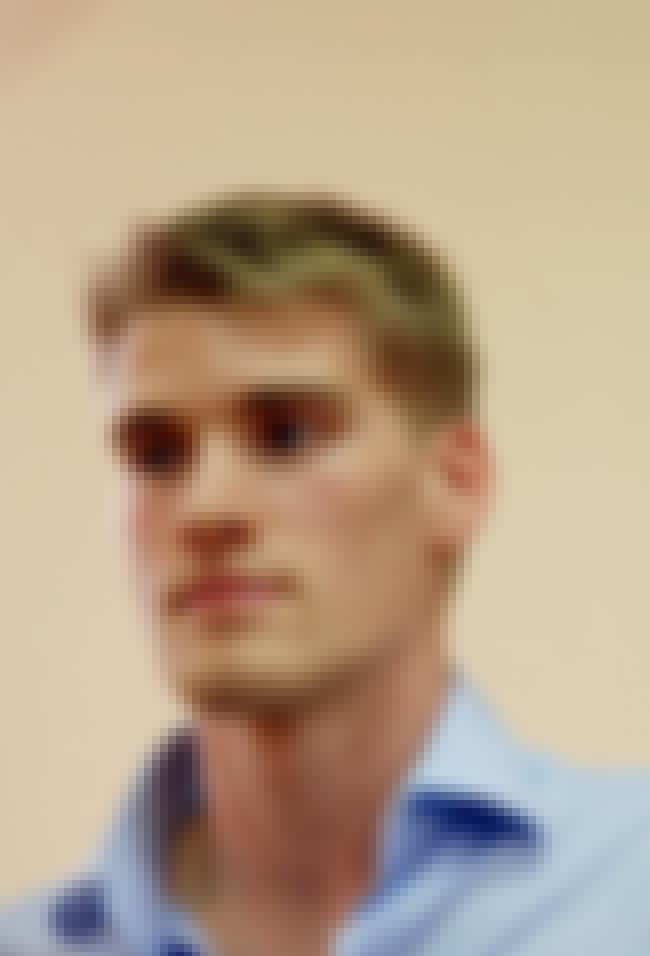 Christian Dünnes is listed (or ranked) 2 on the list Famous Volleyball Players from Germany