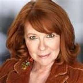 Patricia French is listed (or ranked) 19 on the list Full Cast of Trouble With The Curve Actors/Actresses