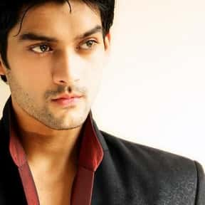 Aditya Rediz is listed (or ranked) 22 on the list Famous Film Actors From Maharashtra