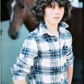 Owen Best is listed (or ranked) 16 on the list Full Cast of Diary Of A Wimpy Kid: Rodrick Rules Actors/Actresses