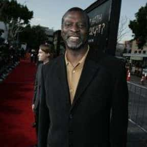 Afemo Omilami is listed (or ranked) 8 on the list Full Cast of The Blind Side Actors/Actresses