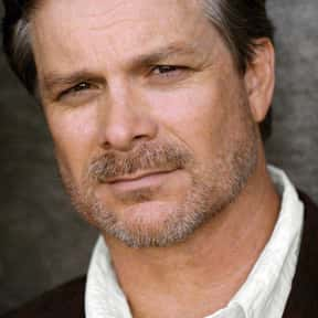 Ric Reitz is listed (or ranked) 16 on the list Full Cast of Broken City Actors/Actresses