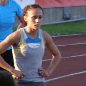 Marika Popowicz